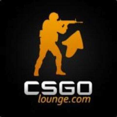 Cs lounge betting url best sports betting casinos vegas