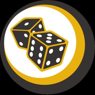 Cs Go Gamble