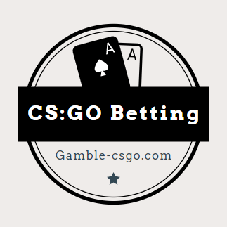Newbridge csgo betting wheel leinster senior cup betting tips