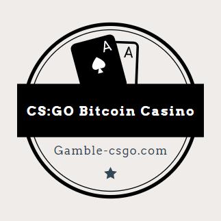 Csgo Casino Free Coins