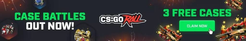 csgoroll code