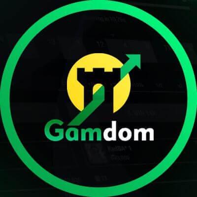 Gamdom Promo Codes 2021 + Full Legit Review   Gamble-csgo.com