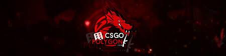 csgopolygon bonus code